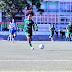 VITÓRIA DE SETÚBAL»» Sadinos reforçaram-se com 10 jogadores