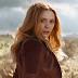 "Elizabeth Olsen diz que ""WandaVision"" deixará os fãs empolgados"