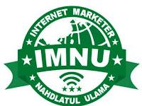 "Perkenalkan ""IMNU"" Banom NU Terbaru"