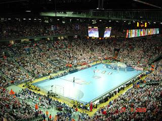 handball copa confederaciones