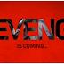 Revenge free fire || apa itu revenge ff dan apa arti arti revenge
