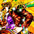 Review: JoJo's Bizarre Adventure: Eyes of Heaven (Sony PlayStation 4)
