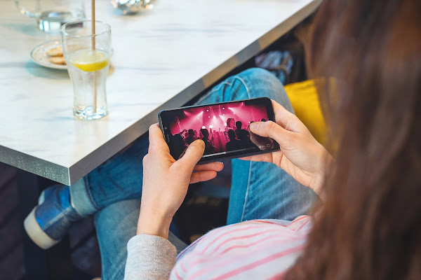Descobre porque é que os smartphones da gama Y da WIKO são ideais para ti!
