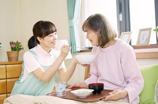 Cơ hội việc làm điều dưỡng, hộ lý sang Nhật Bản theo Chương trình EPA miễn phí của Bộ Lao động - Thương binh và Xã hội