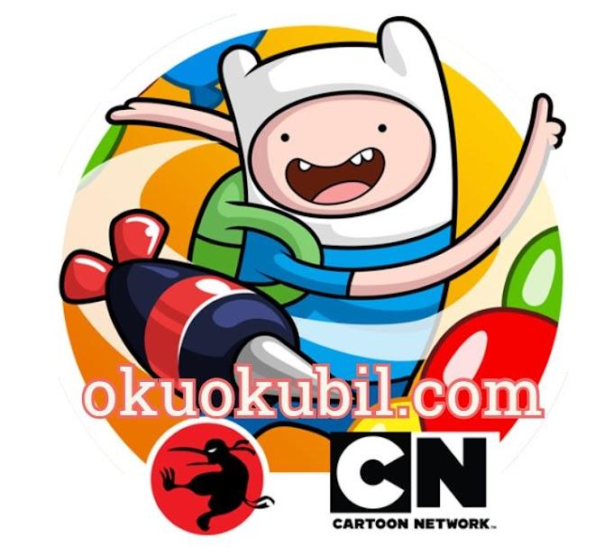 Bloons Adventure Time TD 1.7.3 Sınırsız Taş + Para Hileli Mod Apk İndir 2020