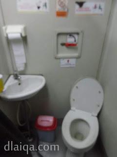toilet di dalam gerbong (1)