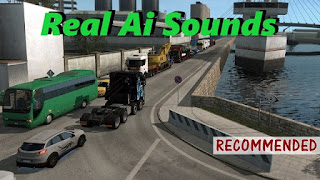 ets 2 real ai traffic engine sounds v1.34.c