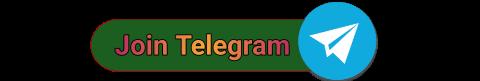 karmasandhan PDF-Current Recruitment 2021- karmasandhan bengali pepar headline
