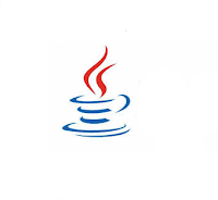 Download 2018 Java Runtime Environment