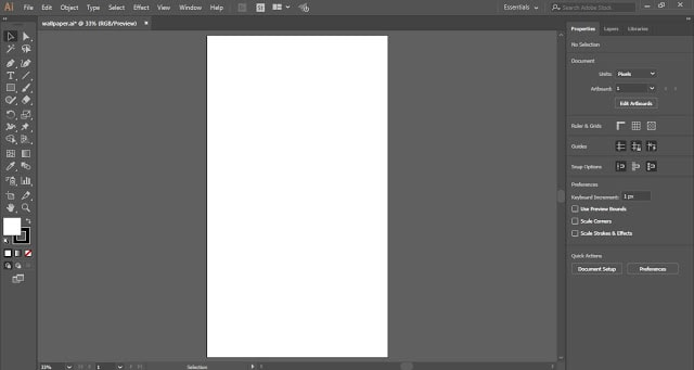 illustrator,how to design a wallpaper in illustrator,vector wallpaper design in illustrator,design a wallpaper in adobe illustrator,how to create a vector wallpaper in illustrator,abstract graphic design wallpaper in illustrator,illustrator tutorial,illustrator tutorials,wallpaper,abstract wallpaper design in adobe illustrator,illustrator cc,adobe illustrator,illustrator wallpapers,illustrator abstract wallpaper,wallpaper design by illustrator cc