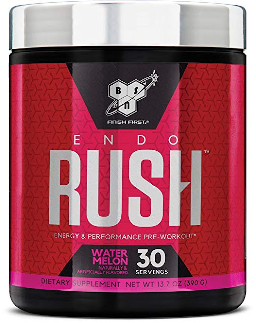 Enduro Rush work for- Testosterone Booster -pros- cons -ingredients-(in detail)