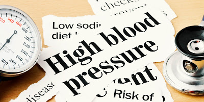 7 Surefire Ways You Can Lower Your Blood Pressure Naturally And Quickly