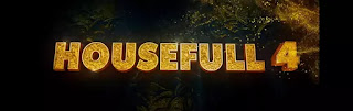 Housefull 4 Movie HD free