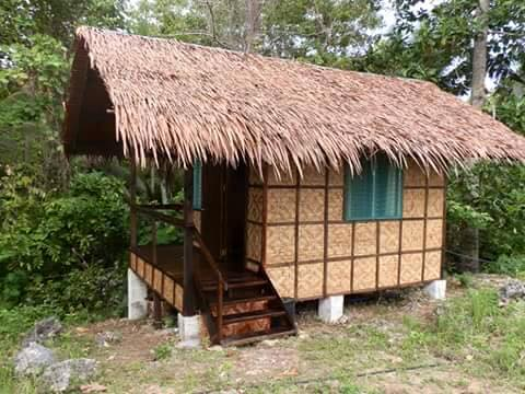 1506589 790233184418169 3952300931712451908 n - Download Bahay Kubo Small Bamboo House Design Philippines PNG