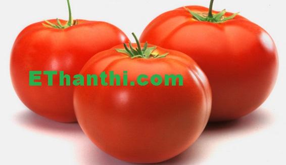 மூட்டுக்களில் அழற்சியை உண்டாக்கும் உணவுகள்   Foods that cause inflammation in the joints !