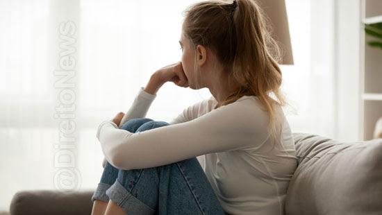 filha recebera indenizacao sofrer abandono pai