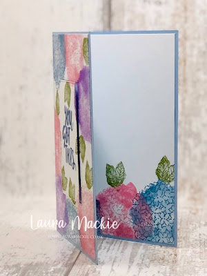 Stampin' Up! Ridiculously Awesome