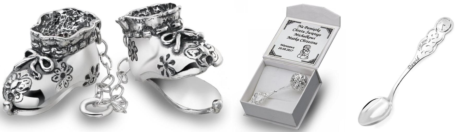 Biżuteria - idealny prezent na wiele okazji