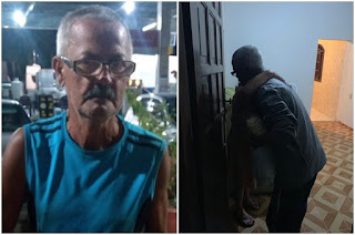 http://vnoticia.com.br/noticia/3811-idoso-que-estava-desaparecido-e-localizado-em-posto-de-combustiveis-de-rio-novo-do-sul-es