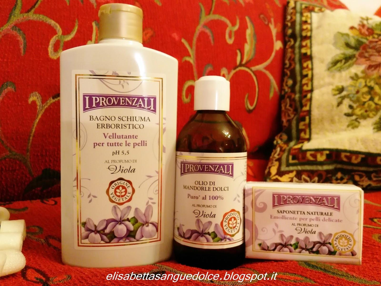 Bagnoschiuma Naturale : Bagnoschiuma naturale fai da te: cominciare la giornata bio: sapone