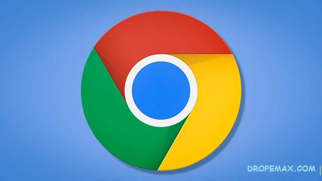 طريقة مسح بيانات التخزين الخاصة بموقع واحد في جوجل كروم