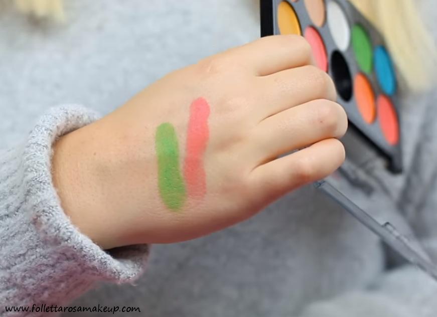 essence-mix-match-palette-swatch