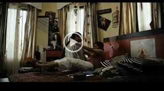 জানি দেখা হবে ফুল মুভি | Jaani Dyakha Hawbe (2011) Bengali Full HD Movie Download or Watch