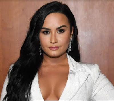 Demi Lovato Wiki, Biography