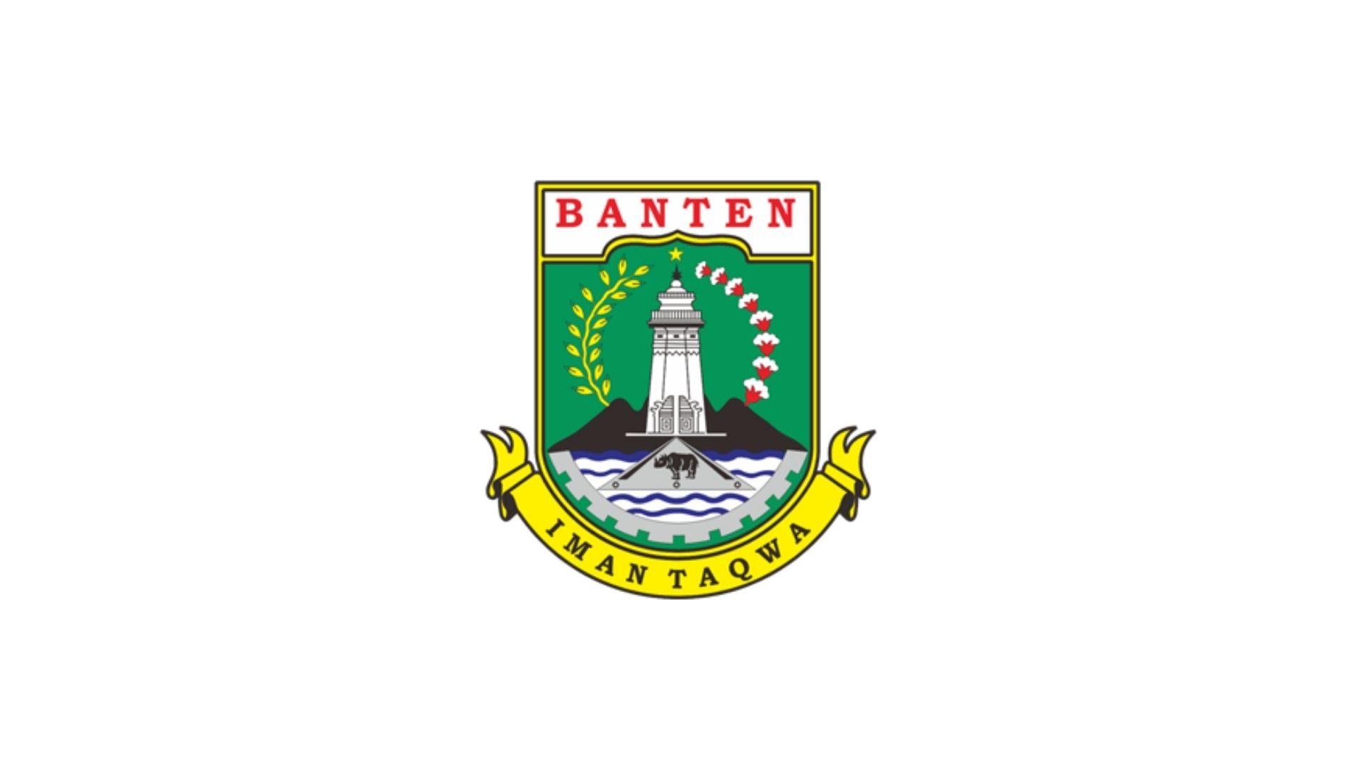 Pengumuman Penerimaan Tenaga Kesehatan Provinsi Banten Tahun 2021