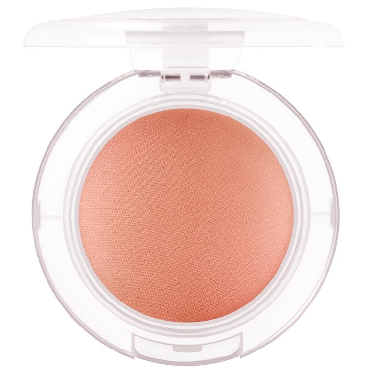 MAC So Natural Glow Play Blush