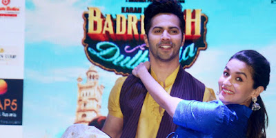 varun-dodges-questions-on-his-dulhania
