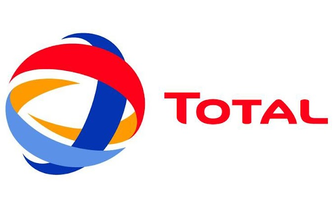 Job Opportunity at Total, Customs Liaison Officer