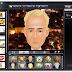 5 Aplikasi Webcam Terbaik untuk Laptop Anda