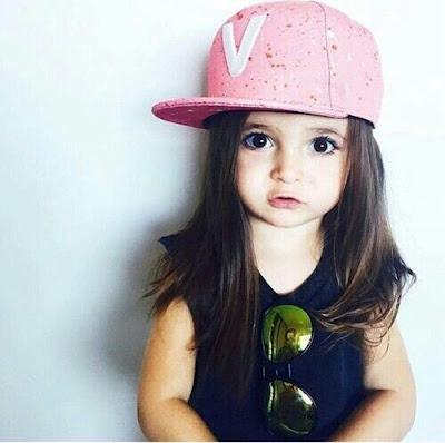 صور بنات للفيس بوك