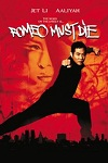 Watch Romeo Must Die Online Free on Watch32