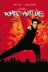 Romeo Must Die 123movies
