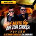 DJ BETINHO IZABELENSE E DJ JUNIOR MIX - E MUITO POP NA TUA CABEÇA- BAIXAR GRÁTIS