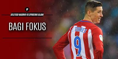 http://ligaemas.blogspot.com/2017/02/prediksi-sporting-gijon-vs-atletico.html