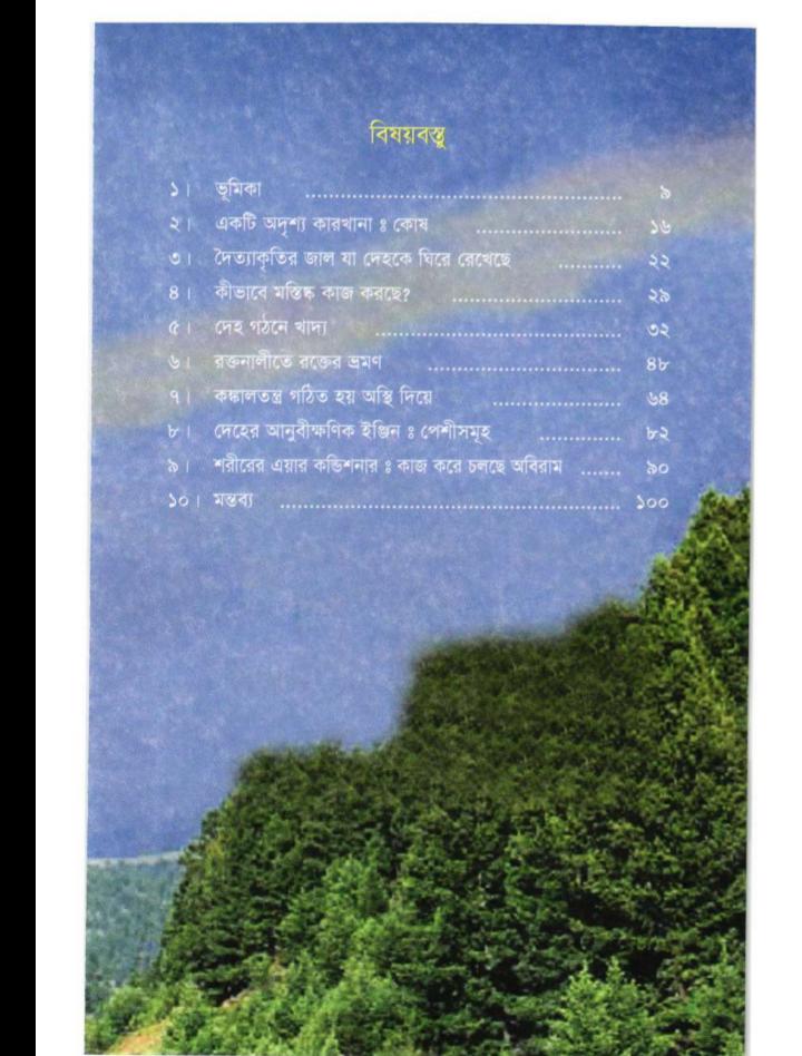 দেহতত্ত্ব বই pdf download, দেহতত্ত্ব বই pdf free download, দেহতত্ত্ব বই পিডিএফ, দেহতত্ত্ব বই পিডিএফ ডাউনলোড, দেহতত্ত্ব বই pdf,