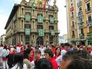 http://jeespesomaarcadio.blogspot.com.es/2014/02/gigantes-san-fermin-2015.html#.VMQg1JU5D5o