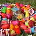 Drimmelen verhoogt ophalen plastic afval naar twee keer per maand