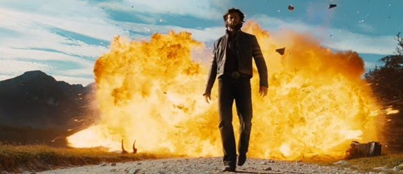 Mr. Movie: Top 10 Coolest Explosions in Movies