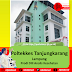 Poltekkes Tanjungkarang Lampung | Prodi DIII Analis Kesehatan