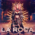 Ivy Queen - La Roca - Single [iTunes Plus AAC M4A]