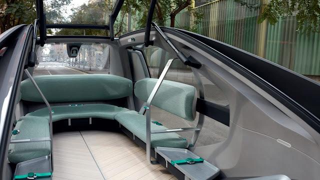 Renault-ez-go-transporte-futurista-estilo-Uber-sin-conductor
