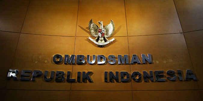 Ombudsman Republik Indonesia Perwakilan Maluku mencatat selama periode Januari hingga pertengahan Oktober 2017, jumlah laporan yang sudah masuk ke lembaga itu sebanyak 159 buah.
