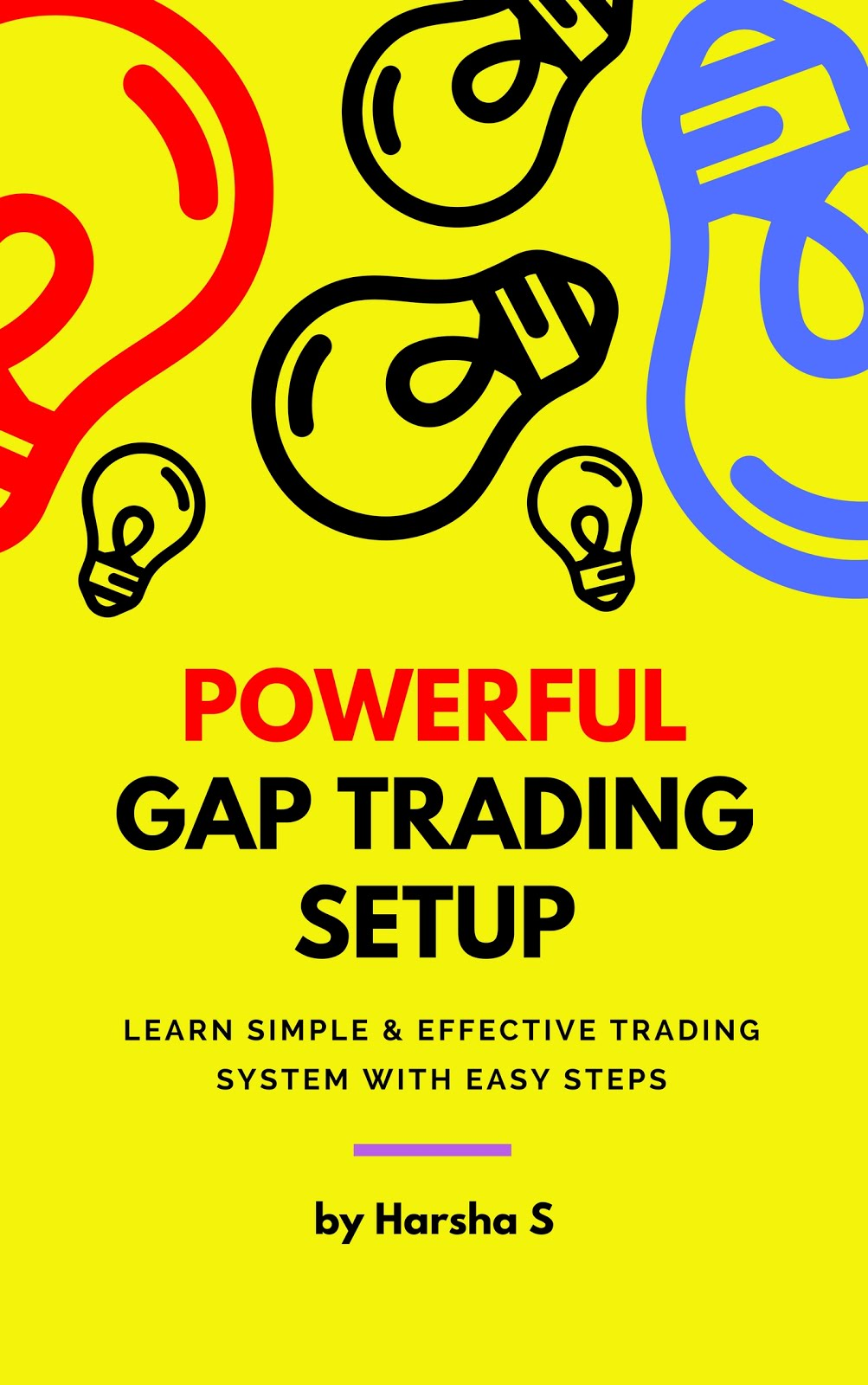 Learn Secrets On Gap Trading