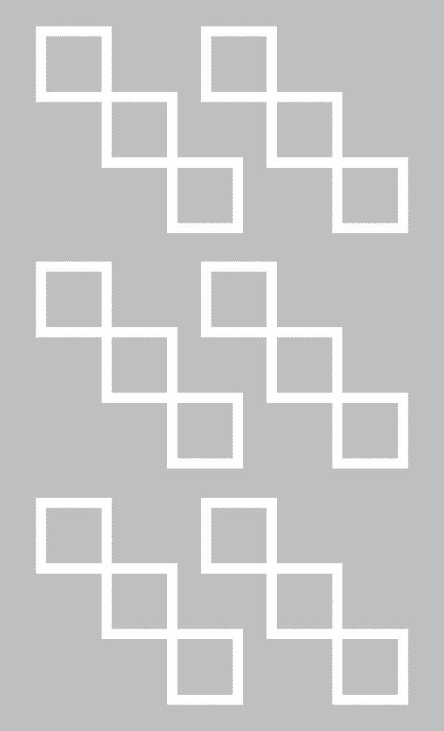 Curso Gratis de Diseno Grafico ejercicio 6