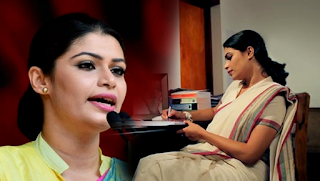 gossip Chat with Hirunika Eranjali Premachandra