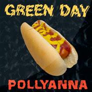 Pollyanna – Green Day